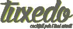 Tuxedo Bar Catering   Open Bar Logo